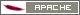 apache-server Comunicarte | Revista Manutenção