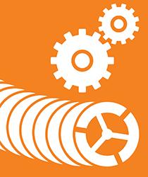 icon configurador