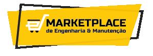 Marketplace de Engenharia & Manutenção