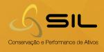 SIL - Lubrificação Industrial - Produtos de Alta Performance