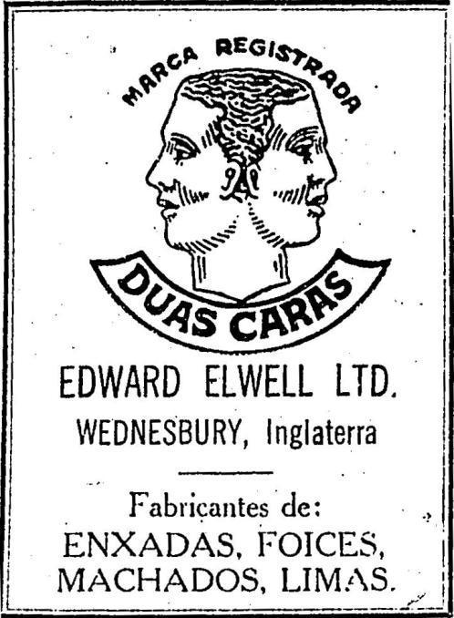 edward elwell ltd