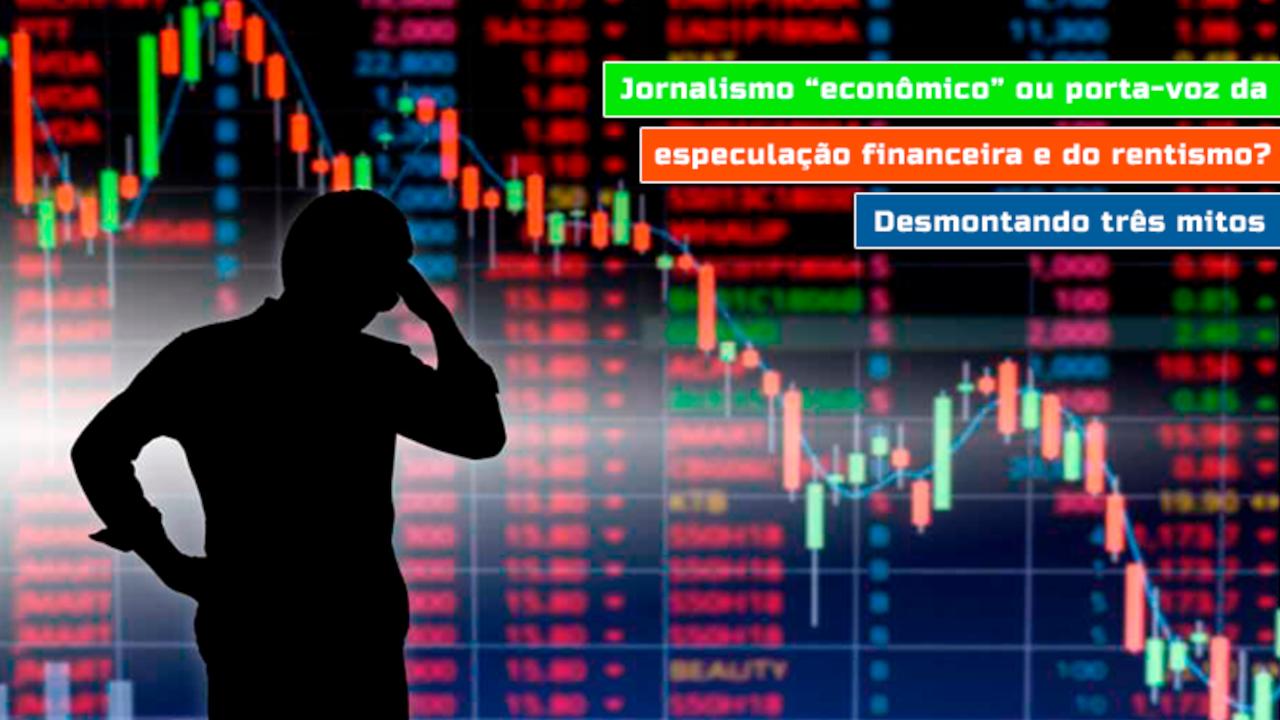 jornalismo-economico-especulacao-rentismo Paranapanema homenageia 103 brigadistas em Dias d´Ávila - Revista Manutenção