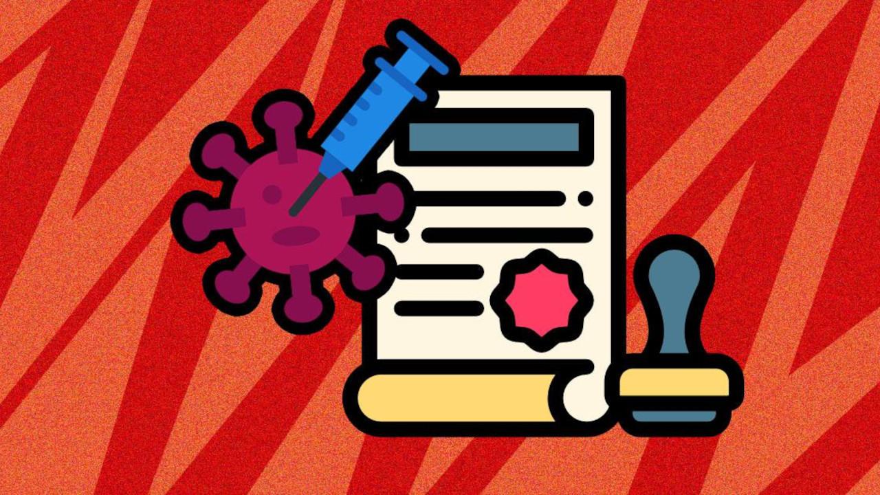 quebra-de-patente Economia - Revista Manutenção