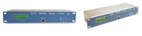 SMC Sistema monitoramento comutadores