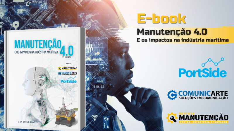 ebook manutencao 40