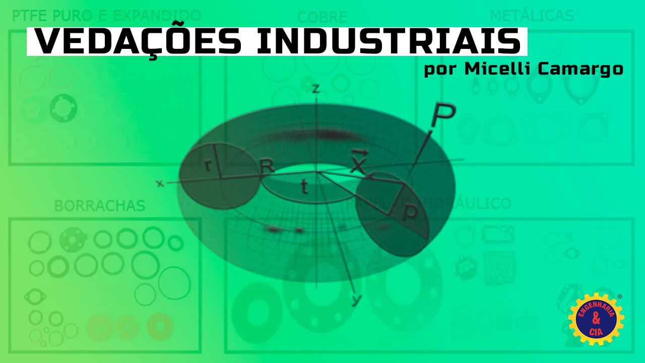 vedacoes-industriais Revista Manutenção - Gestão, Estratégia e Inovação