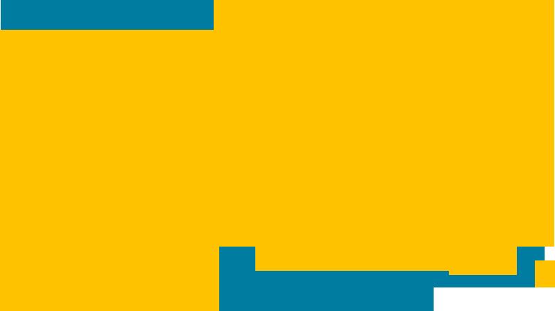 worldmap Revista Manutenção - Gestão, Estratégia e Inovação