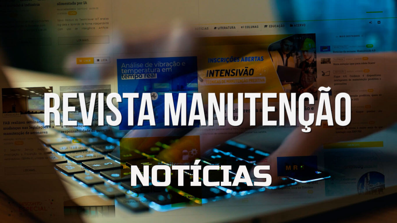 noticias Paranapanema homenageia 103 brigadistas em Dias d´Ávila - Revista Manutenção