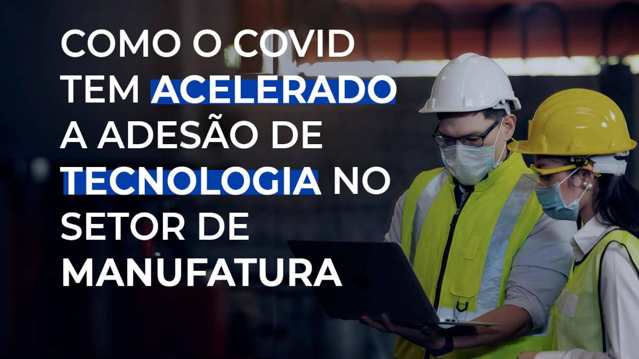 pandemia-acelera-adesao-a-tecnologia Paranapanema homenageia 103 brigadistas em Dias d´Ávila - Revista Manutenção